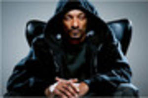 confirmed: snoop dogg to perform in exeter nightclub